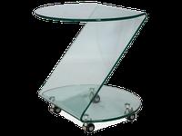 Журнальный столик Rita Signal