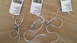 Серебряный браслет Пандора, Классический браслет Pandora 925 пробы, фото 4