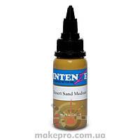 30 ml Intenze Desert Sand Dark