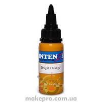 30 ml Intenze Bright Orange