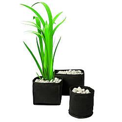 Корзина для растений в пруду Velda Plant Basket 18x18x18 Квадратная