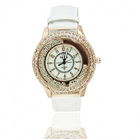 7c3a20d00369 Женские часы GoGoey 53539  продажа, цена в Харькове. часы наручные и ...