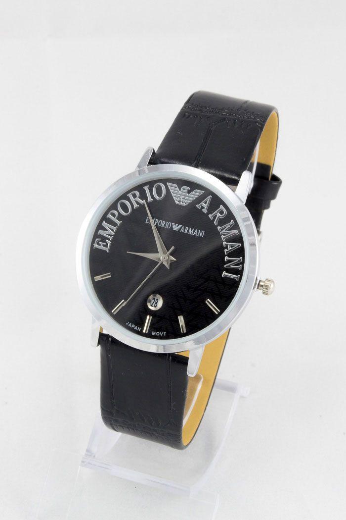 52dbabe43f74 Купить Женские Наручные Часы Emporio Armani (код  12504) — в ...