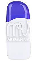 Воскоплав кассетный Konsung Beauty для депиляции (blue), фото 2