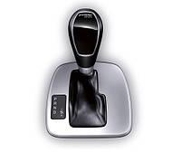 Обслуживание КПП Power Shift Форд
