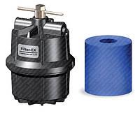 Воздушный фильтр THERMACUT FILTER-EX