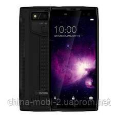 Смартфон Doogee S50 6/128Gb IP68. Цвета: черный, оранжевый, фото 3