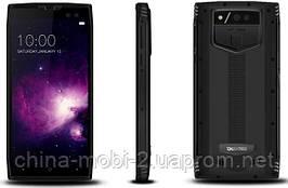 Смартфон Doogee S50 6/128Gb IP68. Цвета: черный, оранжевый, фото 2