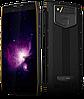 Смартфон Doogee S50 6/128Gb IP68. Цвета: черный, оранжевый, фото 4