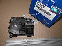 Привод заслонки отопителя Hyundai Ix35/tucson/Kia Sportage 04- (пр-во Mobis), 971592E200