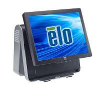 POS-термінал Elo 15D1 моноблок Intel Atom 2/4GB DDR3 80/250/320GB HDD/SSD POS-терминал Б/У