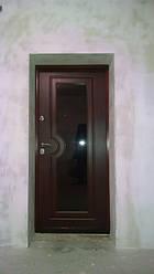 Двері вхідні 3