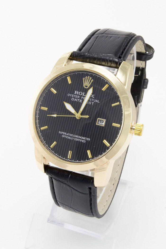 faf455fca255 Купить Мужские наручные часы Rolex (код  13038)  продажа, цена в ...
