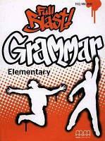Full Blast! Grammar Elementary