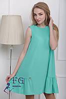 "Сарафан платье ""Brooklin"" | Распродажа модели, фото 1"