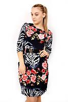 Новая коллекция платьев Весна 2015!