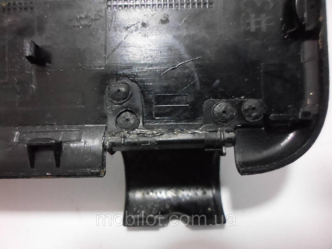 Корпус Acer E1-522 (NZ-8316) 4