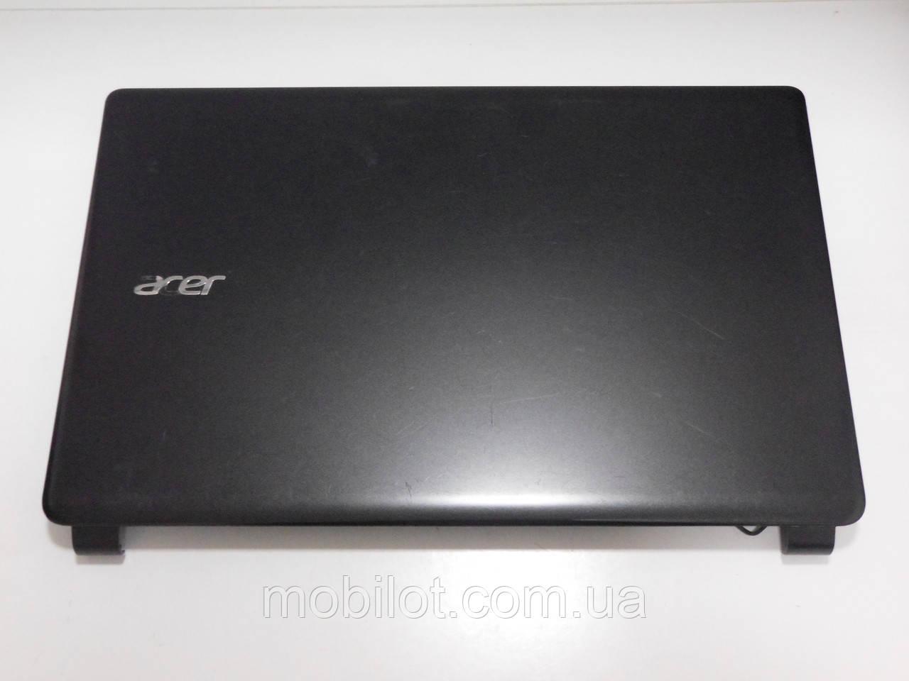 Корпус Acer E1-522 (NZ-8316) 5