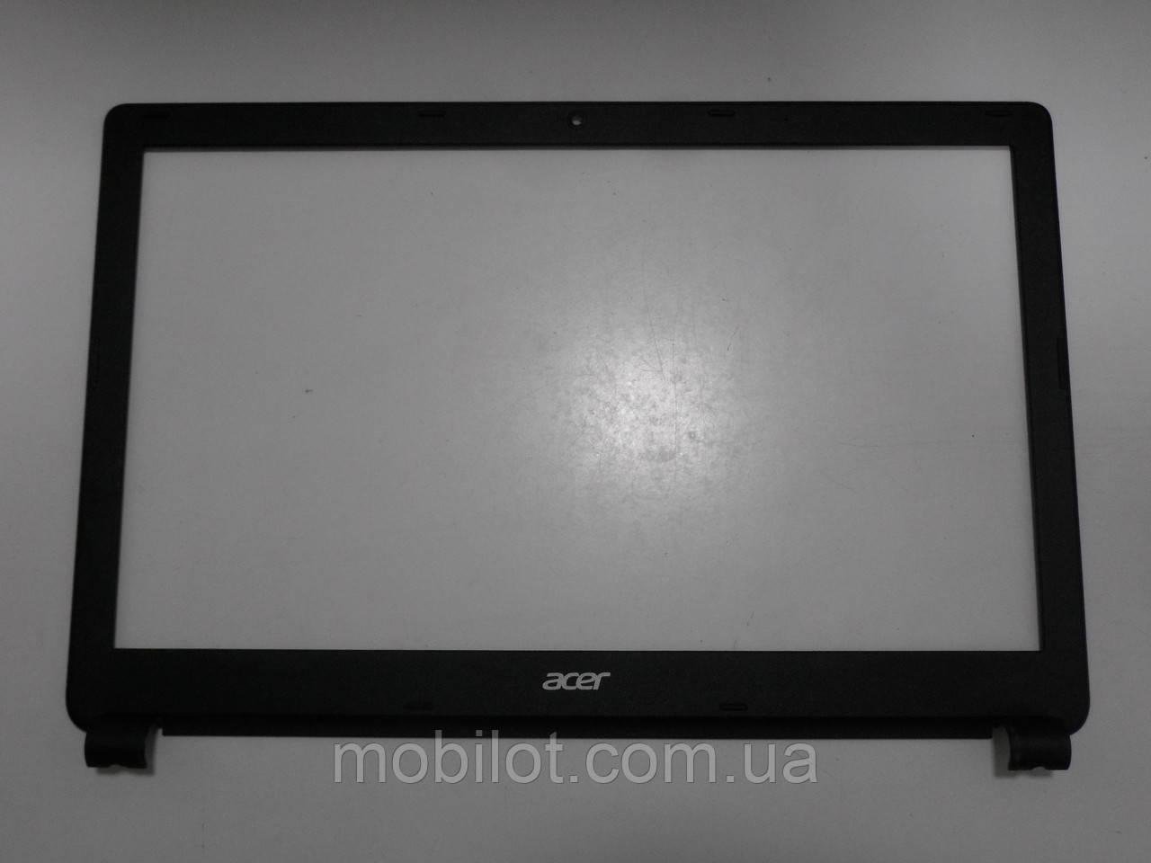 Корпус Acer E1-522 (NZ-8316)