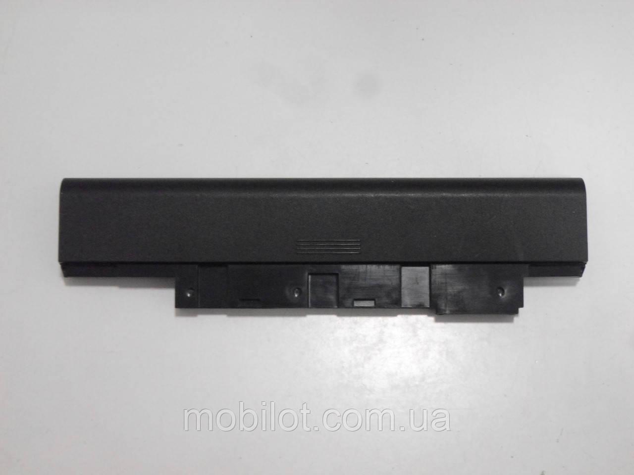 Аккумуляторная батарея Acer 355 (NZ-8317)