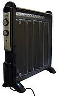 Микатермический обогреватель Air Home Comfort HY-200E (Black)