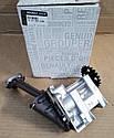 Масляный насос Renault Logan MCV 2 1.5 DCI (оригинал), фото 2