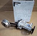 Масляный насос Renault Logan MCV 2 1.5 DCI (оригинал), фото 3
