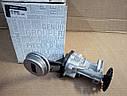 Масляный насос Renault Logan MCV 2 1.5 DCI (оригинал), фото 5