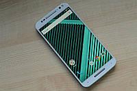 Motorola Moto X Style (Pure Edition) XT1575 Green 32Gb Оригинал!, фото 1