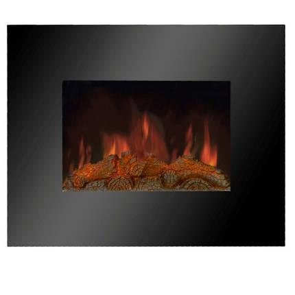 Электрокамин (очаг) ROYAL FLAME DESIGN 660FG (EF450S), фото 2