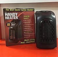 Портативный обогреватель Handy Heater 300 Watts, фото 1
