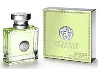 Туалетная вода Versace Versense для женщин (оригинал) - edt 50 ml afd4070a02229
