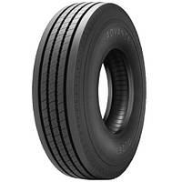 Грузовые шины Advance GL283A рулевая 215/75 R17.5 135/133J