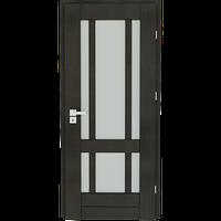 Межкомнатные двери VERTO Лада, фото 1