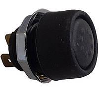 Кнопка пуск на Рutzmeister РМ 213617005