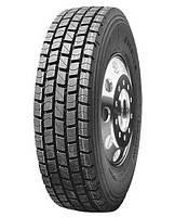 Грузовые шины Aeolus ADR35 215/75 R17.5 127/124M