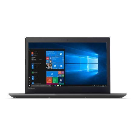 Ноутбук Lenovo IdeaPad 320-15 (81BG00SSEU)