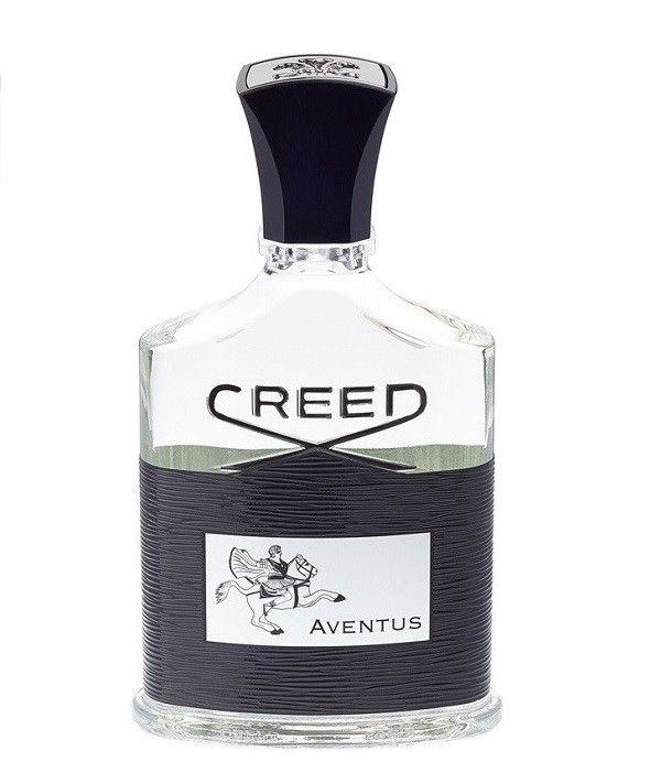 Creed  Aventus  50ml мужской парфюм