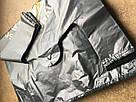 Пакет-майка BMW 50 кг ''Super Bag'' 400*590, 100 шт, фото 3