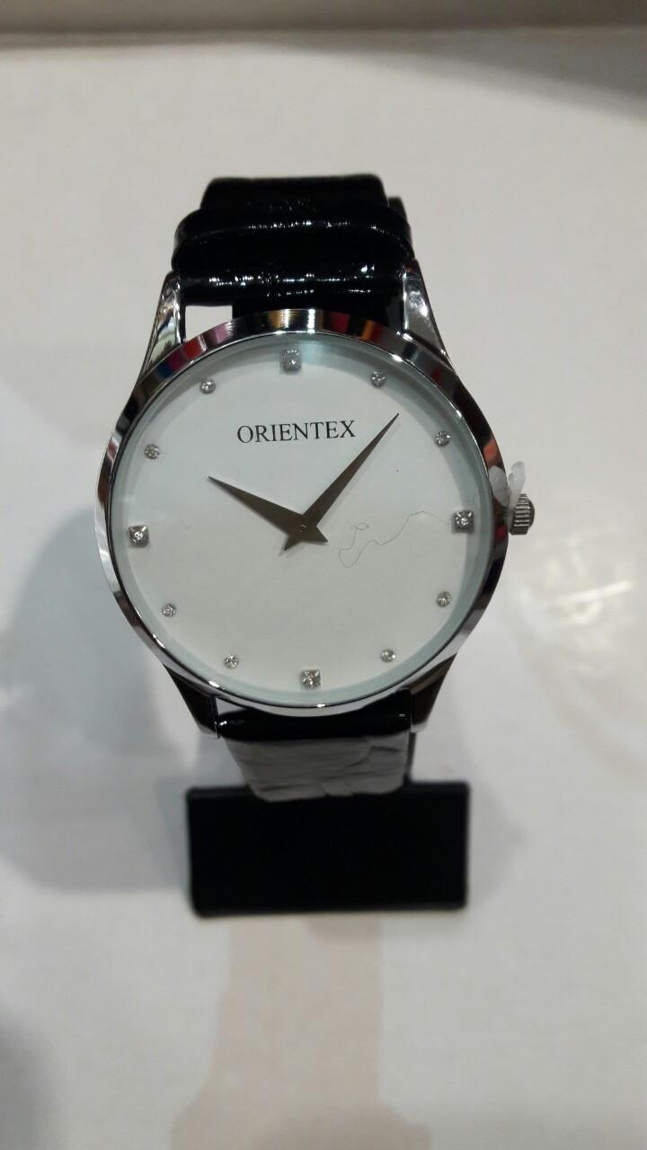 Часы женские наручные Orientex