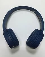 Наушники Bluetooth SONY MDR-ZX220BT