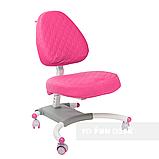 Чехол для кресла Ottimo pink, фото 2