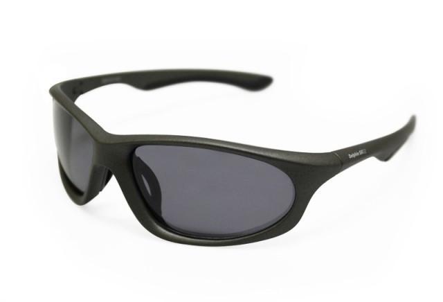 Поляризаційні окуляри Delphin - model SG 02