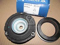 Опора переднего амортизатора с подш. Шкода Фабия 1999-->2008 Lemforder (Германия) 31771