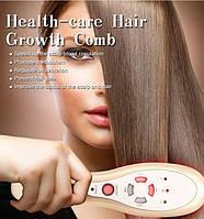 Аппарат для лечения волос 5 функций в 1