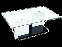 Журнальный столик Libera Signal белый