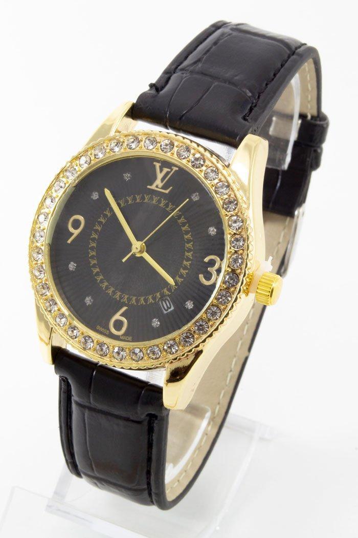 Наручные часы louis vuitton купить часы наручные с циферблатом формулами
