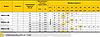 Циркуляционный насос Rudes RH 25-4-180, фото 5