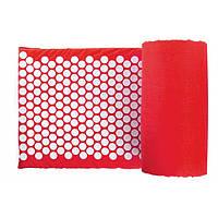Коврик массажный Onhillsport Аппликатор Кузнецова Relax 165 x 40 см MS-1273-3 Red, фото 1