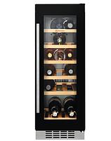 Встраиваемый винный холодильник Electrolux ERW0673AOA, фото 1